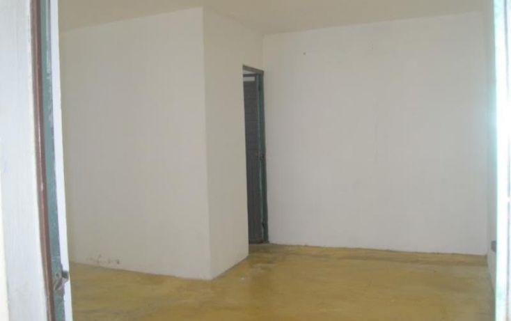Foto de casa en venta en 10a oriente sur 456, agua azul, tuxtla gutiérrez, chiapas, 1473773 no 05