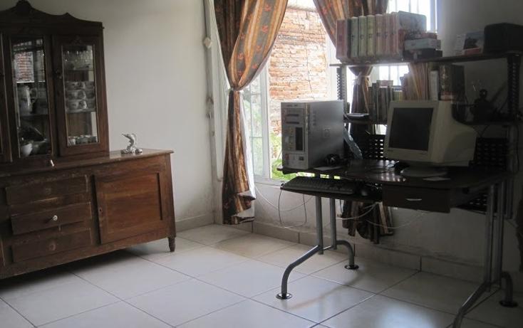 Foto de casa en venta en 10a. oriente sur , san roque, tuxtla gutiérrez, chiapas, 1474933 No. 02