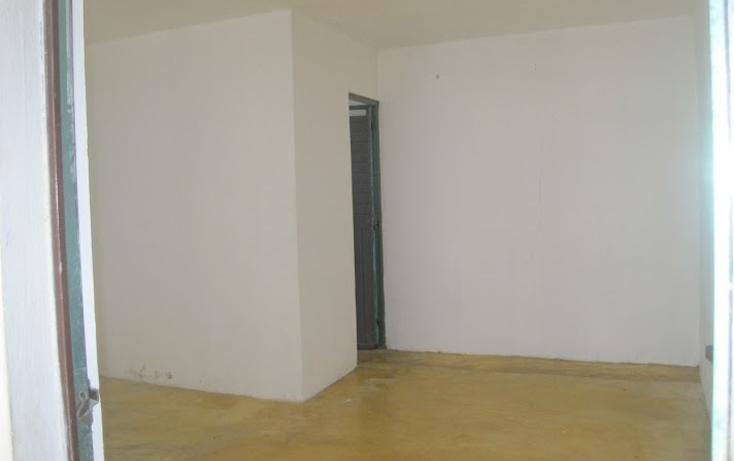 Foto de casa en venta en 10a. oriente sur , san roque, tuxtla gutiérrez, chiapas, 1474933 No. 05