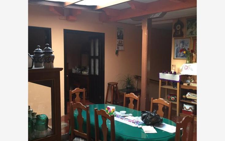 Foto de casa en venta en  10-b, el cerrillo, san cristóbal de las casas, chiapas, 1529946 No. 07
