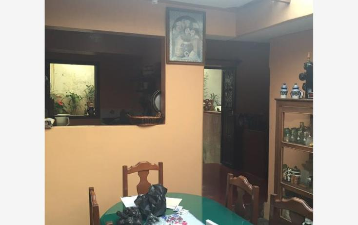 Foto de casa en venta en  10-b, el cerrillo, san cristóbal de las casas, chiapas, 1529946 No. 08