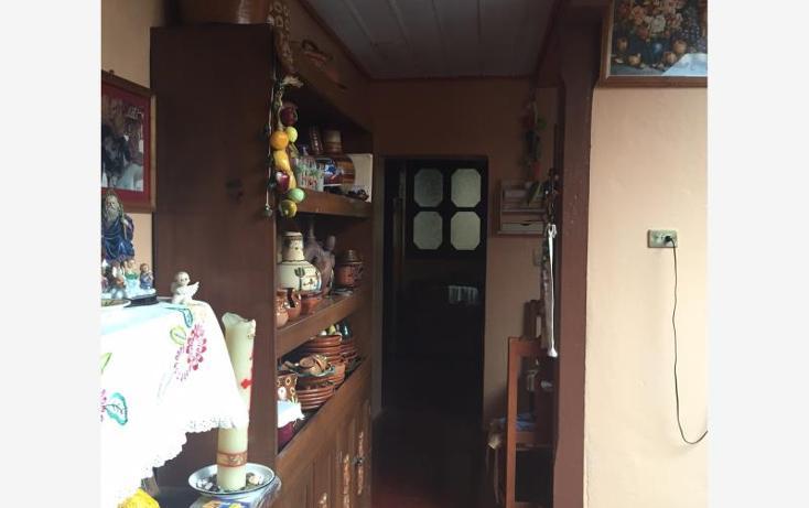 Foto de casa en venta en  10-b, el cerrillo, san cristóbal de las casas, chiapas, 1529946 No. 09