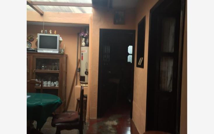 Foto de casa en venta en  10-b, el cerrillo, san cristóbal de las casas, chiapas, 1529946 No. 10