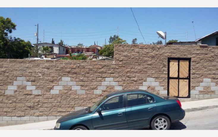 Foto de terreno habitacional en venta en 11 1, el pípila, tijuana, baja california norte, 1946570 no 04