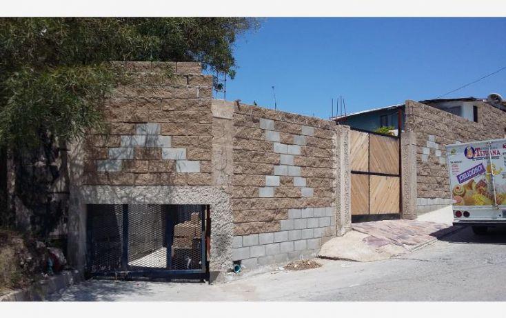 Foto de terreno habitacional en venta en 11 1, el pípila, tijuana, baja california norte, 1946570 no 05