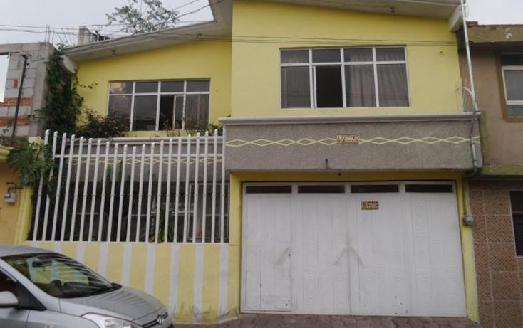 Foto de casa en venta en 11 1, popular coatepec, puebla, puebla, 1933478 no 01