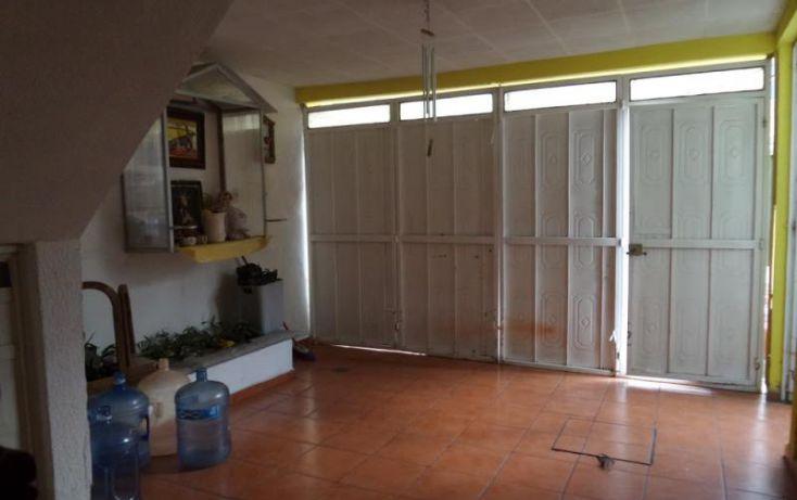 Foto de casa en venta en 11 1, popular coatepec, puebla, puebla, 1933478 no 04