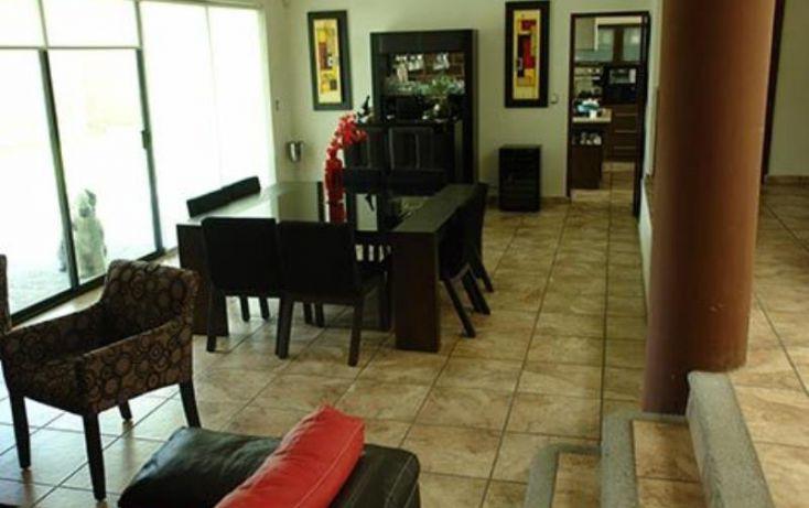 Foto de casa en venta en 11 1, san bernardino tlaxcalancingo, san andrés cholula, puebla, 1729698 no 04