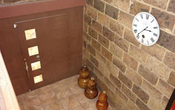 Foto de casa en venta en 11 1, san bernardino tlaxcalancingo, san andrés cholula, puebla, 1729698 no 07