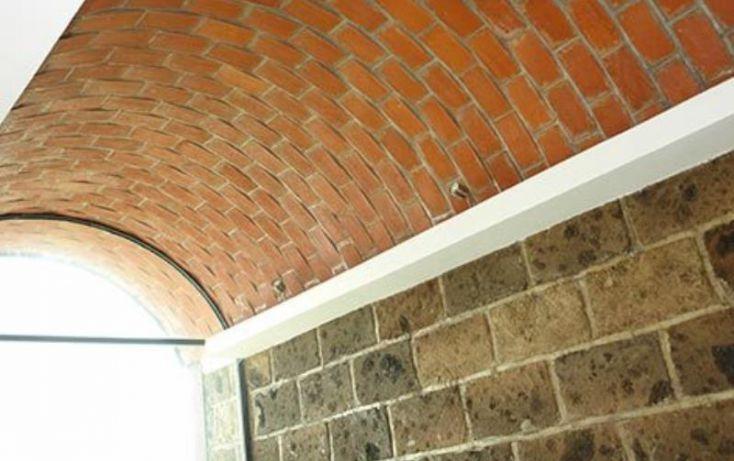 Foto de casa en venta en 11 1, san bernardino tlaxcalancingo, san andrés cholula, puebla, 1729698 no 09