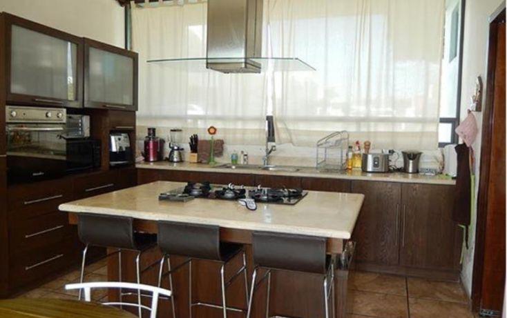 Foto de casa en venta en 11 1, san bernardino tlaxcalancingo, san andrés cholula, puebla, 1729698 no 11