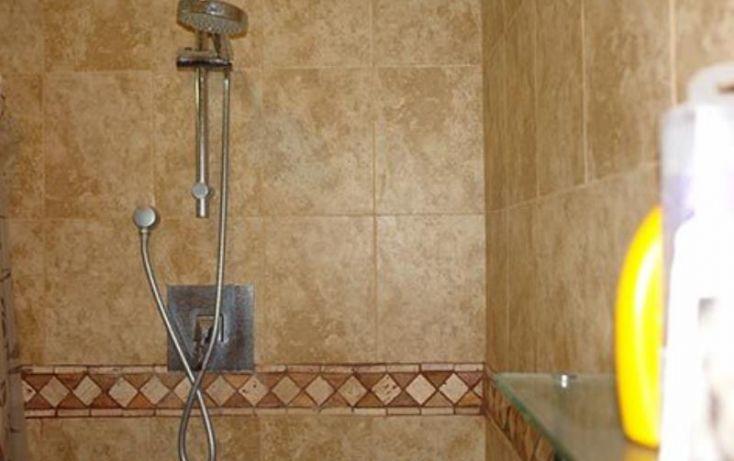 Foto de casa en venta en 11 1, san bernardino tlaxcalancingo, san andrés cholula, puebla, 1729698 no 14