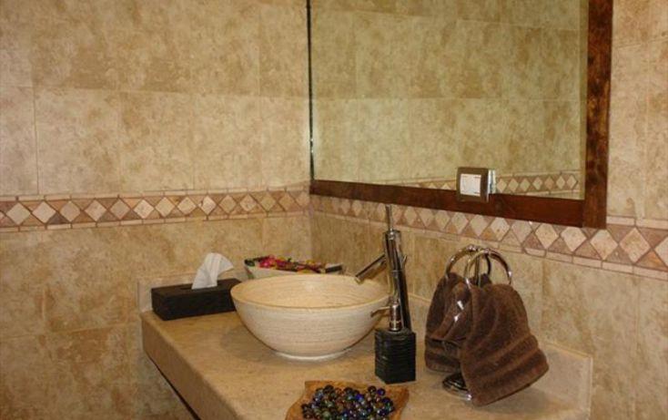 Foto de casa en venta en 11 1, san bernardino tlaxcalancingo, san andrés cholula, puebla, 1729698 no 17