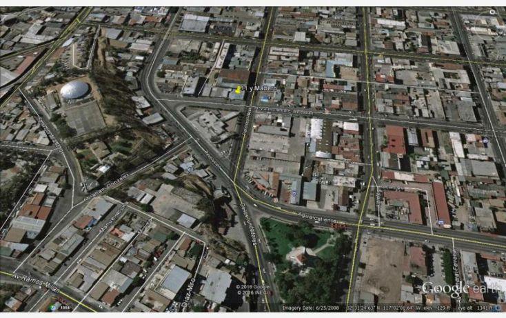 Foto de edificio en venta en 11 2038, zona centro, tijuana, baja california norte, 1979668 no 02