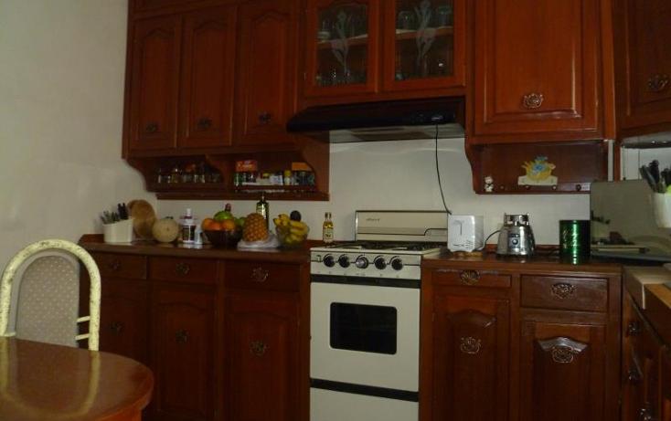 Foto de casa en venta en 11 246, el prado, m?rida, yucat?n, 1371767 No. 03
