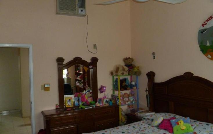 Foto de casa en venta en 11 246, el prado, m?rida, yucat?n, 1371767 No. 06
