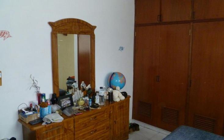 Foto de casa en venta en 11 246, el prado, m?rida, yucat?n, 1371767 No. 07