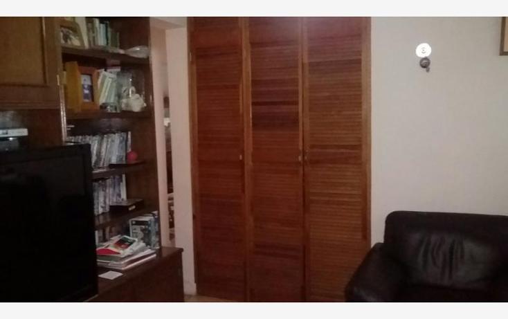 Foto de casa en venta en 11 246, el prado, m?rida, yucat?n, 1371767 No. 11