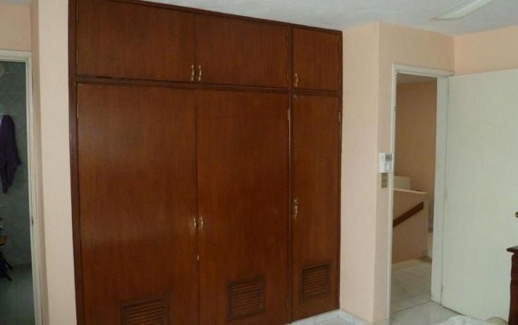 Foto de casa en venta en 11 246, el prado, m?rida, yucat?n, 1371767 No. 12