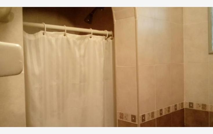 Foto de casa en venta en 11 246, el prado, m?rida, yucat?n, 1371767 No. 14