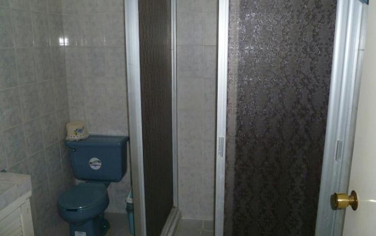 Foto de casa en venta en 11 246, el prado, m?rida, yucat?n, 1371767 No. 15