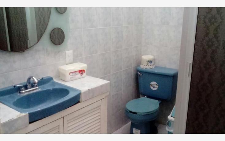 Foto de casa en venta en 11 246, el prado, m?rida, yucat?n, 1371767 No. 16