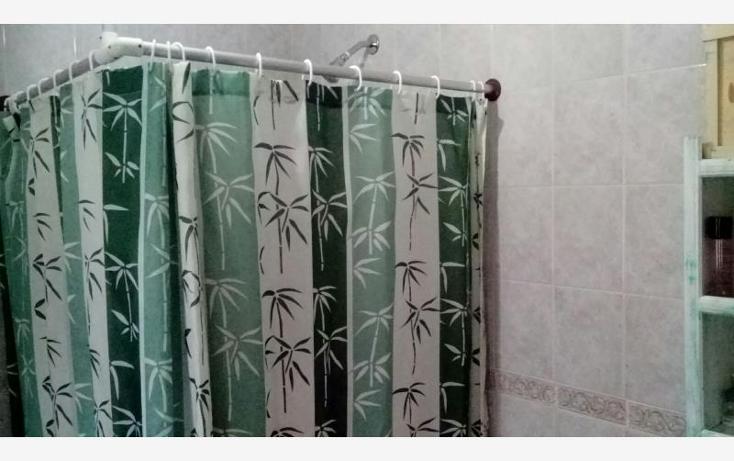 Foto de casa en venta en 11 246, el prado, m?rida, yucat?n, 1371767 No. 18