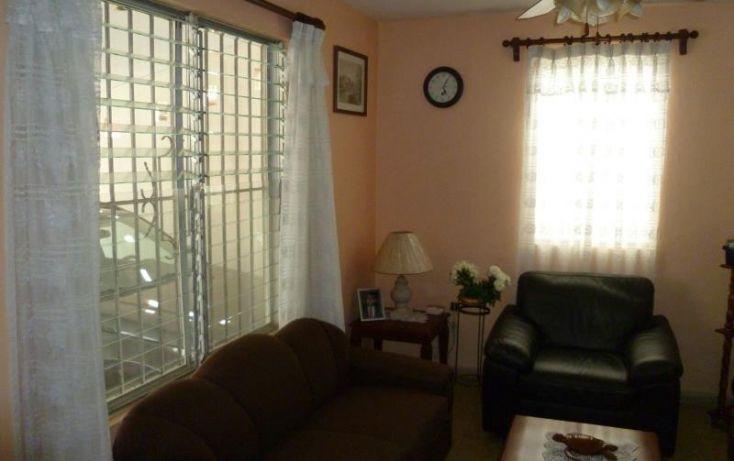 Foto de casa en venta en 11 246, puesta del sol, mérida, yucatán, 1371767 no 02