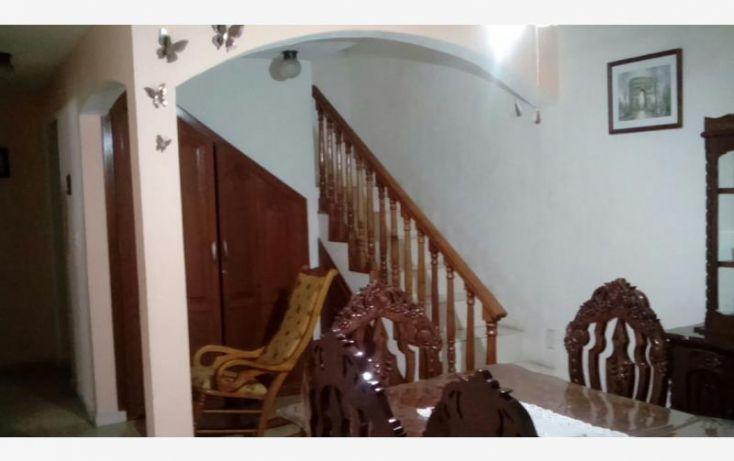 Foto de casa en venta en 11 246, puesta del sol, mérida, yucatán, 1371767 no 04