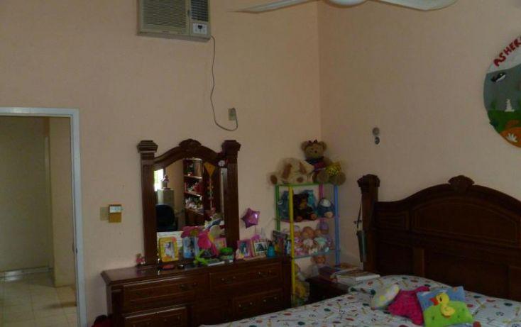Foto de casa en venta en 11 246, puesta del sol, mérida, yucatán, 1371767 no 06