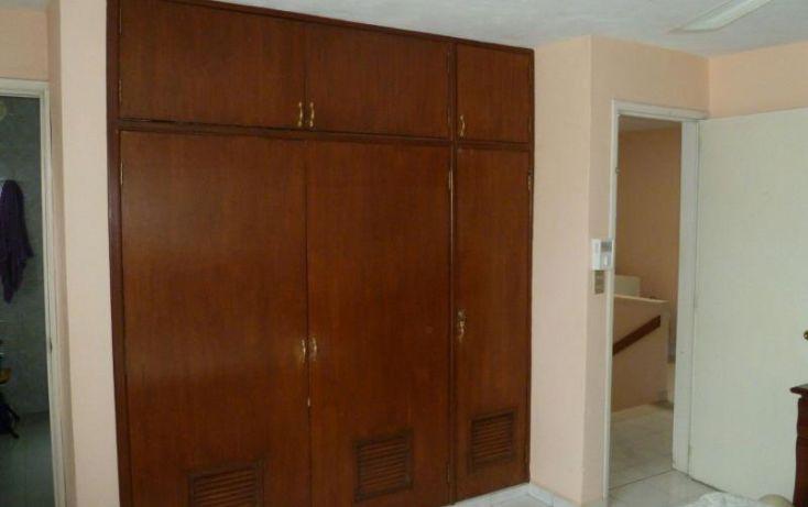 Foto de casa en venta en 11 246, puesta del sol, mérida, yucatán, 1371767 no 12