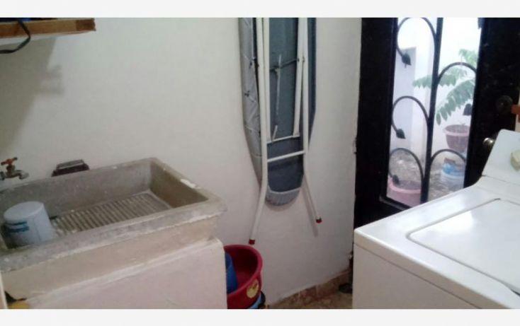 Foto de casa en venta en 11 246, puesta del sol, mérida, yucatán, 1371767 no 20