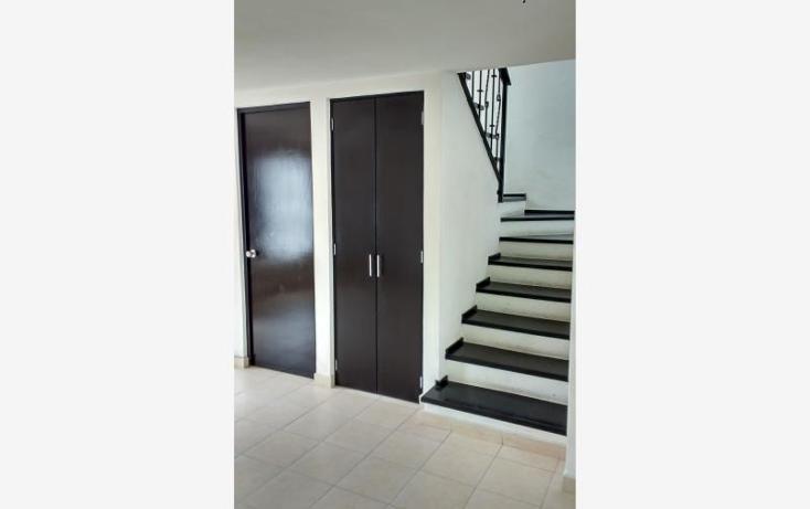 Foto de casa en venta en  256, la joya, metepec, méxico, 2552552 No. 04