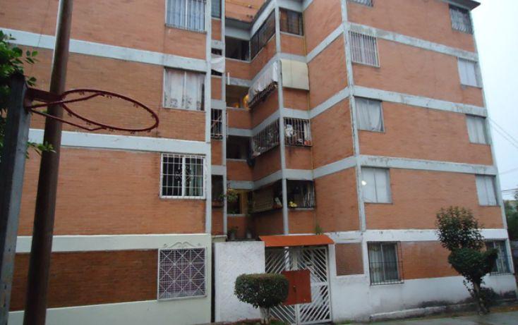 Foto de departamento en venta en 11 71, san nicolás tolentino, iztapalapa, df, 1927352 no 01