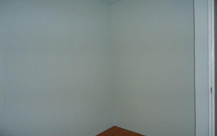 Foto de departamento en venta en 11 71, san nicolás tolentino, iztapalapa, df, 1927352 no 07