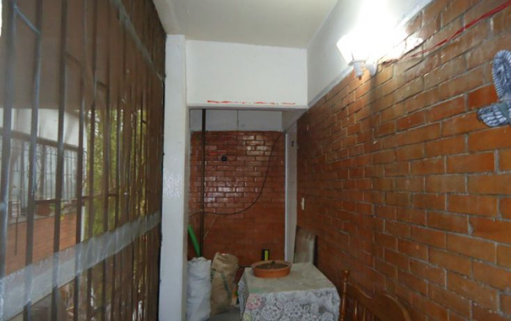 Foto de departamento en venta en 11 71, san nicolás tolentino, iztapalapa, df, 1927352 no 11