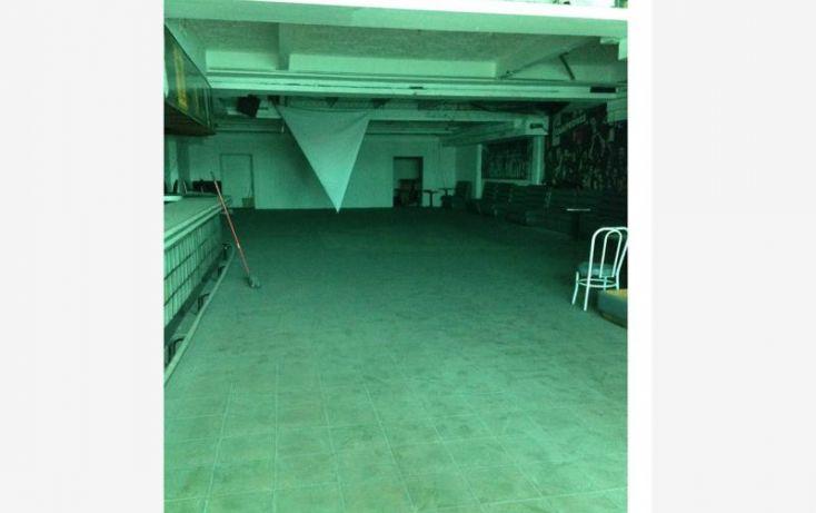 Foto de edificio en venta en 11 8371, zona centro, tijuana, baja california norte, 1946944 no 06