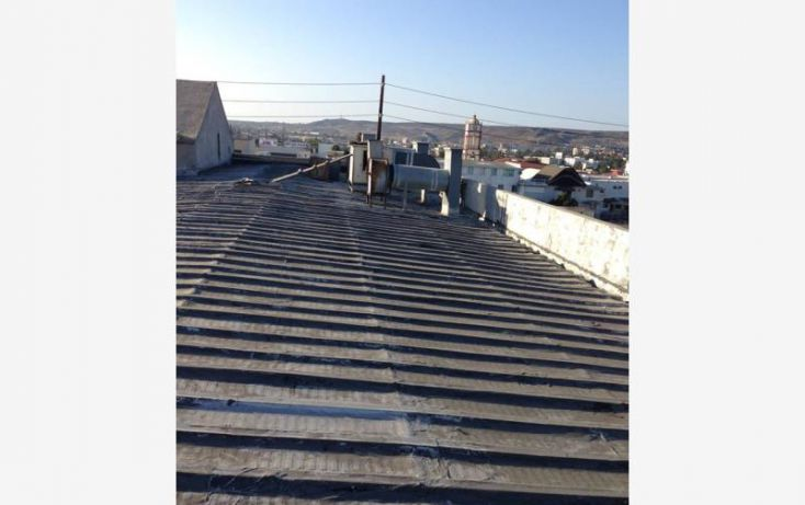 Foto de edificio en venta en 11 8371, zona centro, tijuana, baja california norte, 1946944 no 09