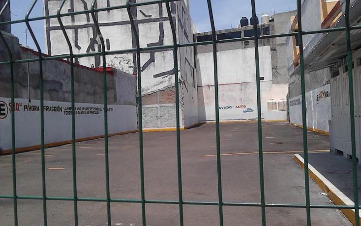 Foto de terreno comercial en renta en  11, acapulco de juárez centro, acapulco de juárez, guerrero, 759459 No. 01