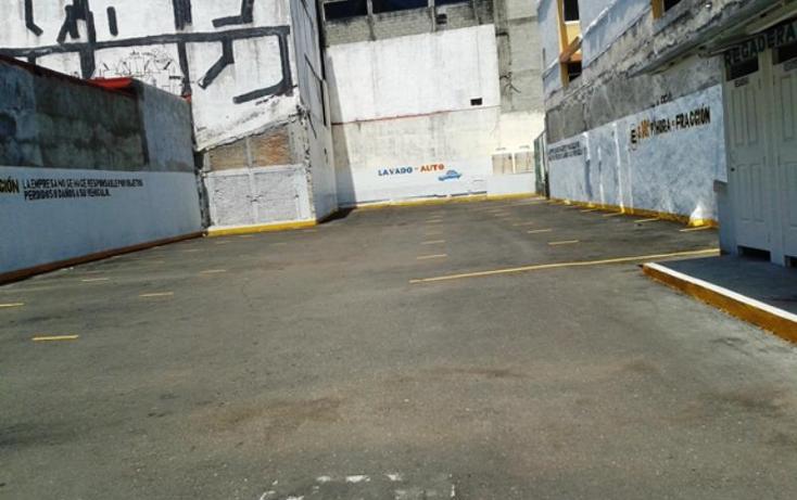 Foto de terreno comercial en renta en  11, acapulco de juárez centro, acapulco de juárez, guerrero, 759459 No. 02
