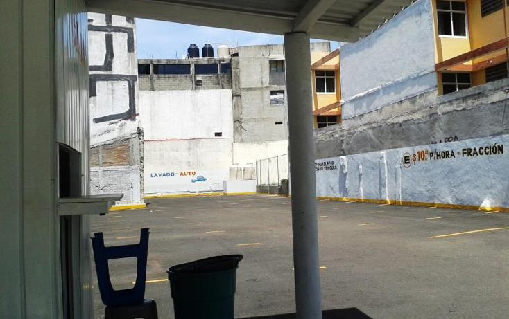 Foto de terreno comercial en renta en  11, acapulco de juárez centro, acapulco de juárez, guerrero, 759459 No. 04