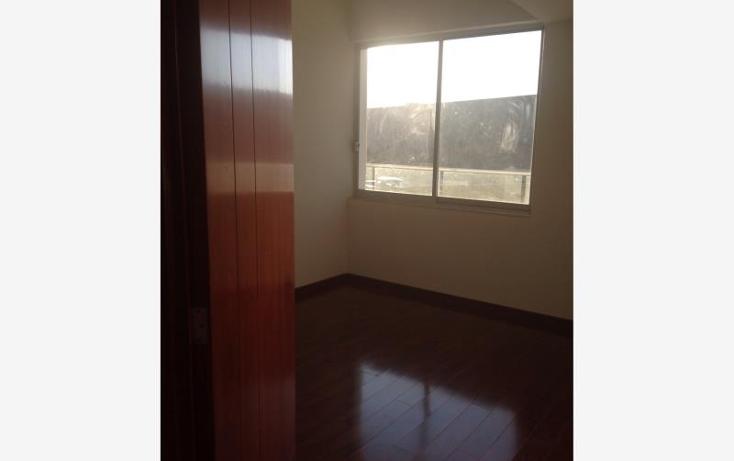 Foto de departamento en venta en  11, angelopolis, puebla, puebla, 374505 No. 03