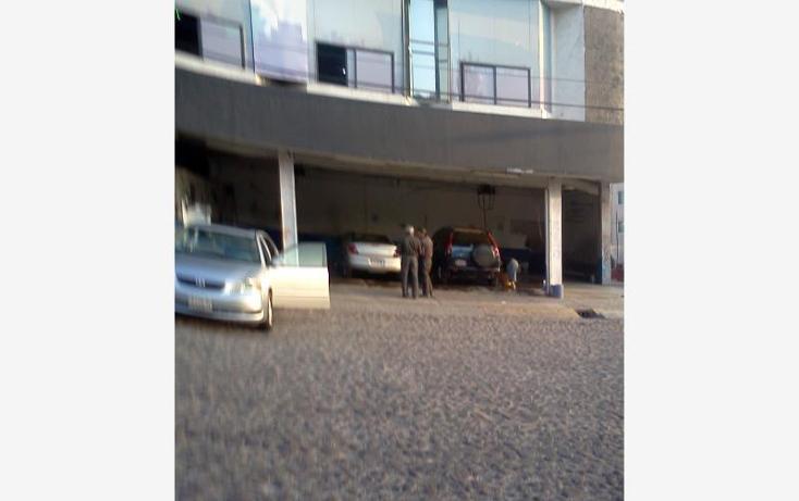 Foto de local en venta en  11, atlanta 2a sección, cuautitlán izcalli, méxico, 541491 No. 01