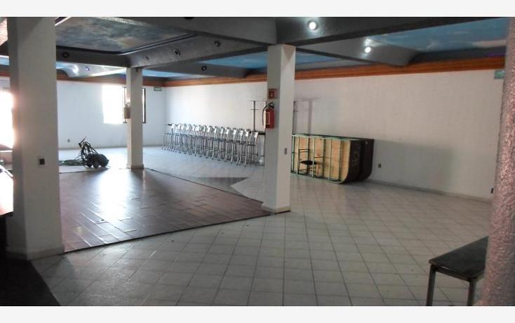 Foto de local en venta en  11, atlanta 2a sección, cuautitlán izcalli, méxico, 541491 No. 02