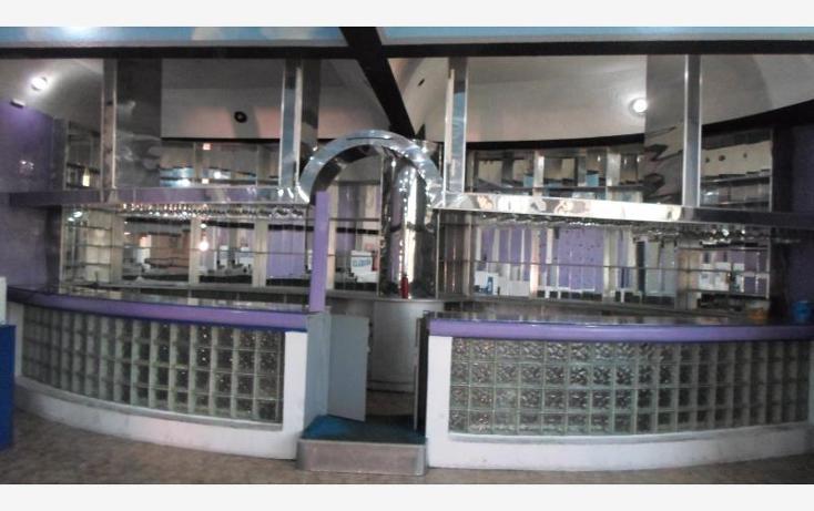 Foto de local en venta en  11, atlanta 2a sección, cuautitlán izcalli, méxico, 541491 No. 06