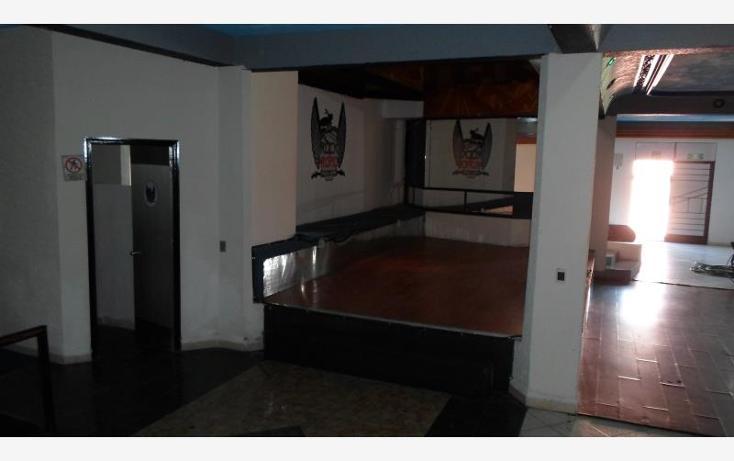 Foto de local en venta en  11, atlanta 2a sección, cuautitlán izcalli, méxico, 541491 No. 07