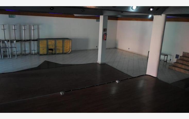 Foto de local en venta en  11, atlanta 2a sección, cuautitlán izcalli, méxico, 541491 No. 10
