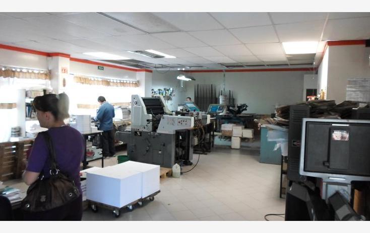 Foto de local en venta en  11, atlanta 2a sección, cuautitlán izcalli, méxico, 541491 No. 14