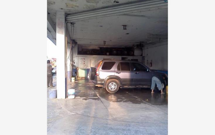 Foto de local en venta en  11, atlanta 2a sección, cuautitlán izcalli, méxico, 541491 No. 19