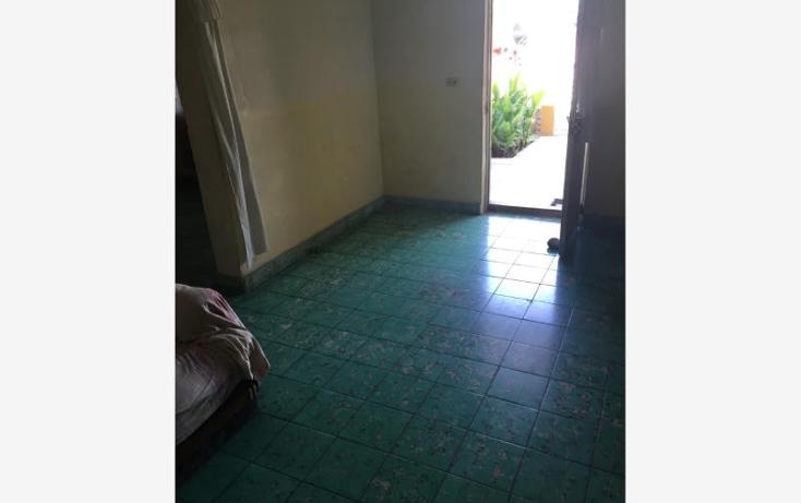 Foto de casa en venta en  11, bellavista, saltillo, coahuila de zaragoza, 2039922 No. 02